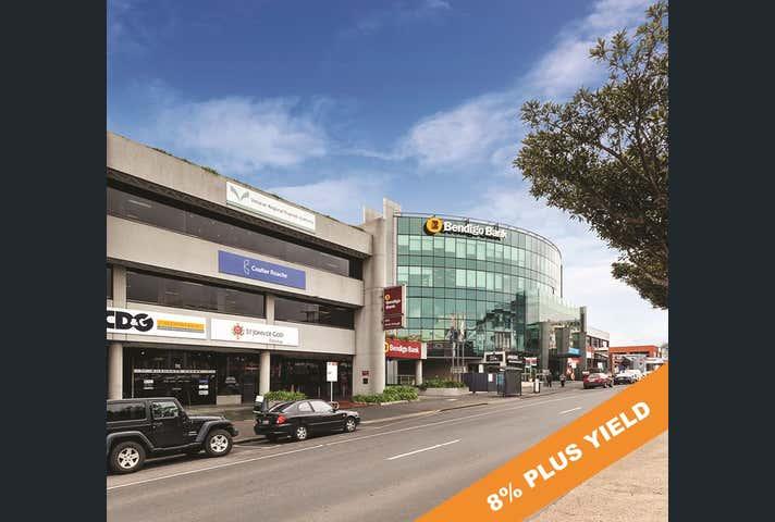 235 + 237 Ryrie Street Geelong VIC 3220 - Image 1