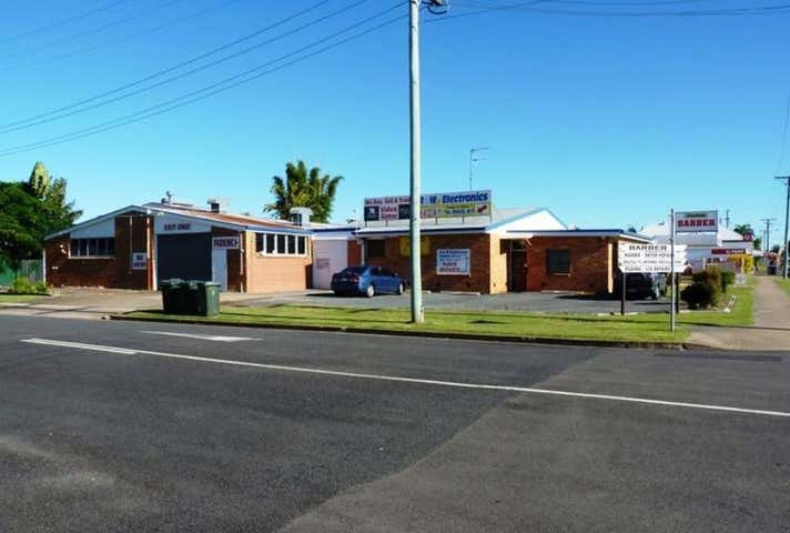 209 Pallas Street Maryborough QLD 4650 - Image 1