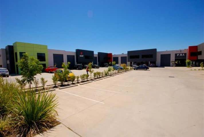 43 Station Avenue Darra QLD 4076 - Image 1