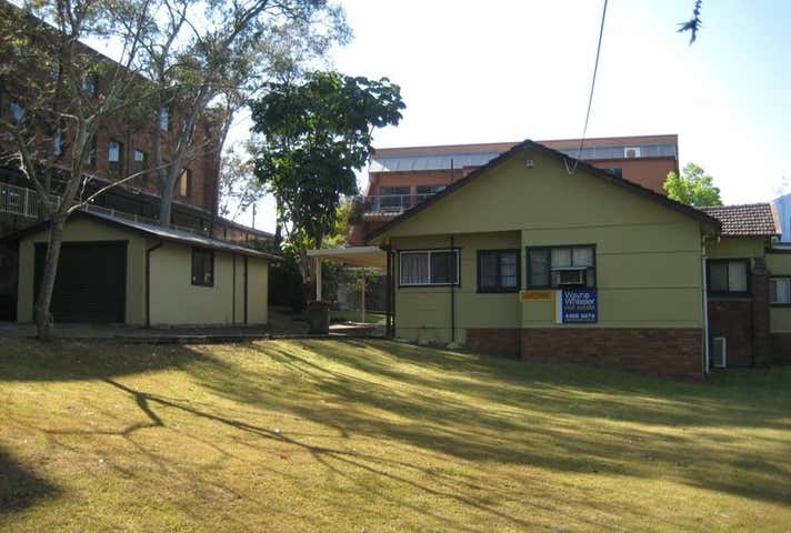 1 River Road Wyong NSW 2259 - Image 1