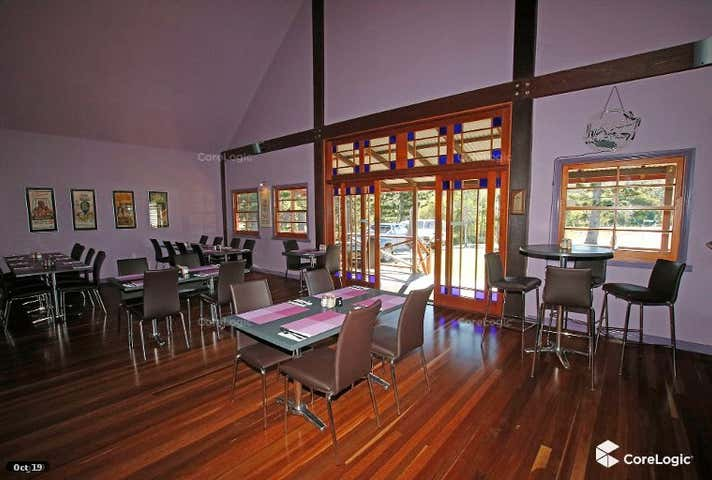 87 Heusman Mount Perry QLD 4671 - Image 1