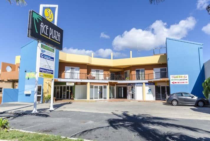 Lot 10, 31-33 Tweed Coast Road Bogangar NSW 2488 - Image 1