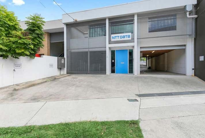 5 Florence Street Teneriffe QLD 4005 - Image 1