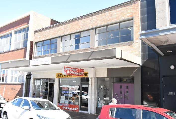 Level 1, 148 Beaumont Street Hamilton NSW 2303 - Image 1
