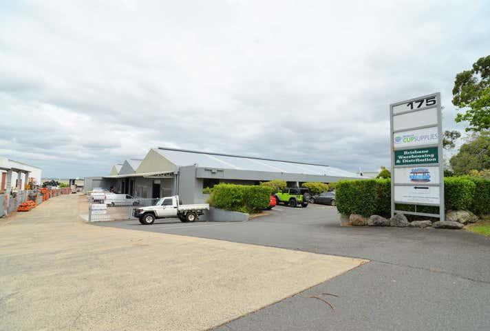 5/175-177 Jackson Road Sunnybank Hills QLD 4109 - Image 1