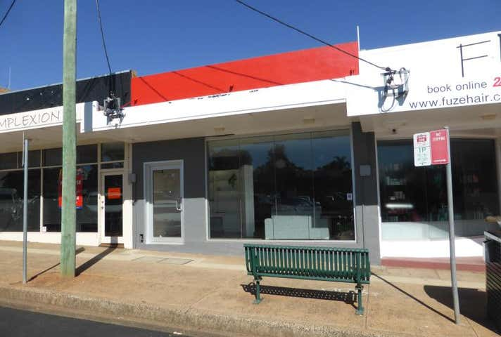 57C Boundary Road Dubbo NSW 2830 - Image 1