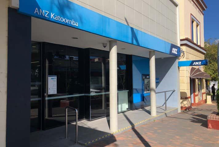 56 Katoomba Street, Katoomba, NSW 2780