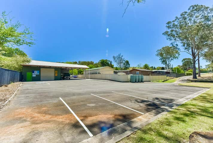 Part 2/135 Camden Road Douglas Park NSW 2569 - Image 1