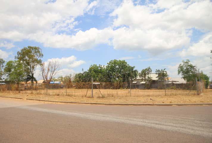 120 McKinnon Road, Pinelands, NT 0829