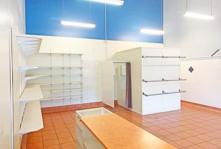 255 Herries Street - Shop 3 Newtown QLD 4350 - Image 1