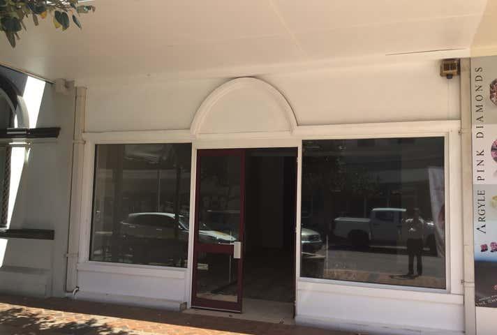 81 Marine Terrace, Geraldton, WA 6530