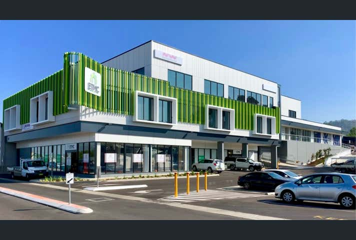 Suite 302/279B Marius Street Tamworth NSW 2340 - Image 1