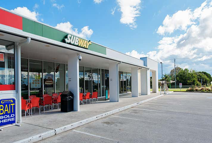 Shop 2, 4136 Nelson Bay Road Anna Bay NSW 2316 - Image 1