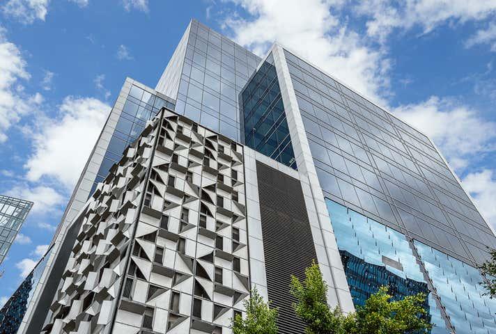 Suites 5-11 Or 19-25, 401 Docklands Drive Docklands VIC 3008 - Image 1