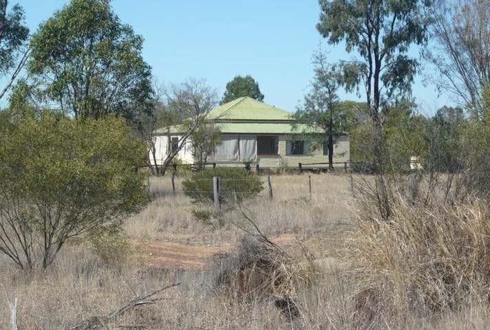 38672 Leichhardt Highway Miles QLD 4415 - Image 1