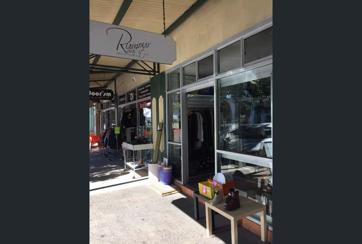 Shop 8, 6-10 Wharf Street Murwillumbah NSW 2484 - Image 1