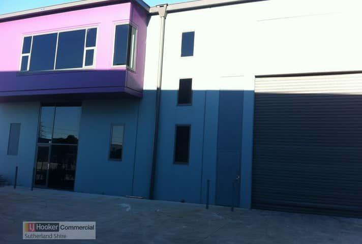 13/5 Clerke Place Kurnell NSW 2231 - Image 1