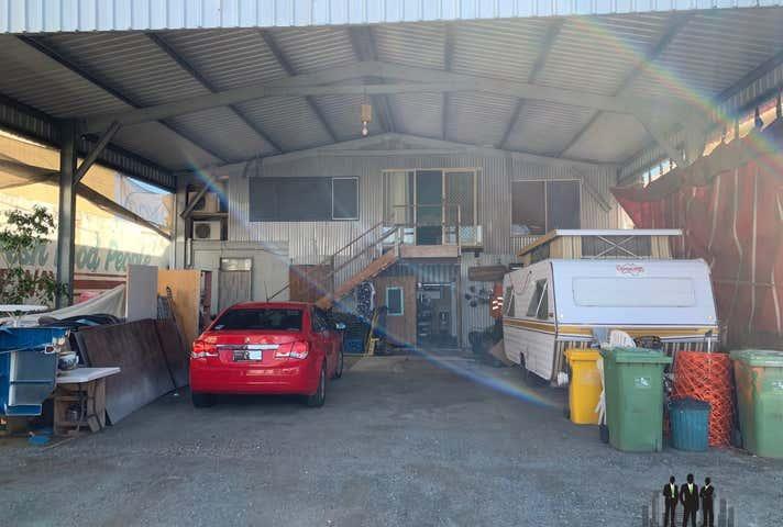 58 Beach St Kippa-Ring QLD 4021 - Image 1