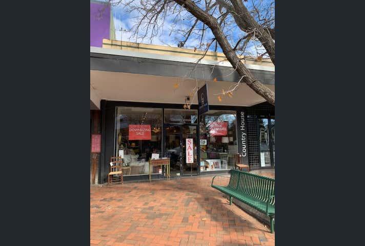 Shop 4, 4-14 Furneaux St Griffith ACT 2603 - Image 1