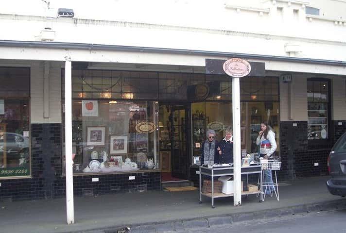107 Maling Road Canterbury VIC 3126 - Image 1