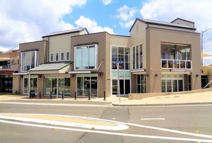 Shop 2, 292 Great Western Highway, Lawson, NSW 2783