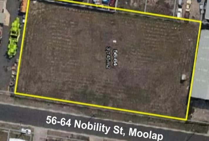 56-64 Nobility Street Moolap VIC 3224 - Image 1