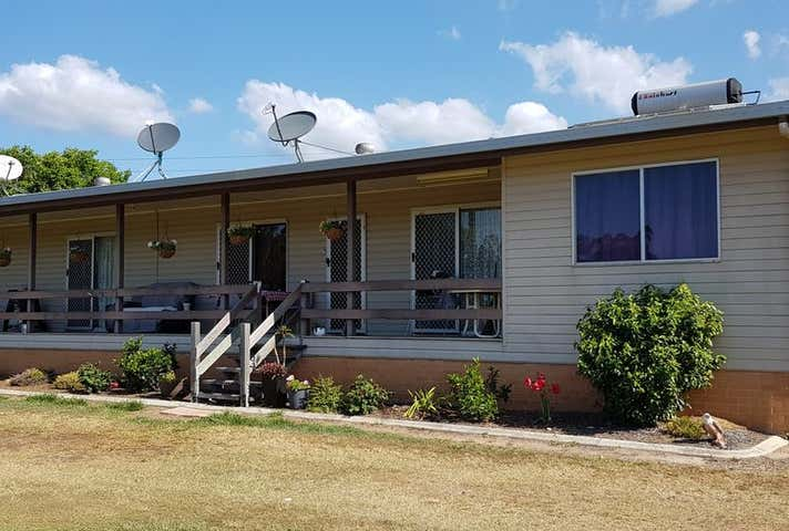 513 Nerada Road Tinana South QLD 4650 - Image 1