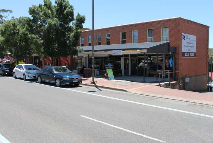 Shop 8, 225 Main Road, Blackwood, SA 5051