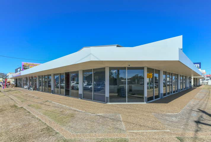 38 Princess Street Bundaberg East QLD 4670 - Image 1