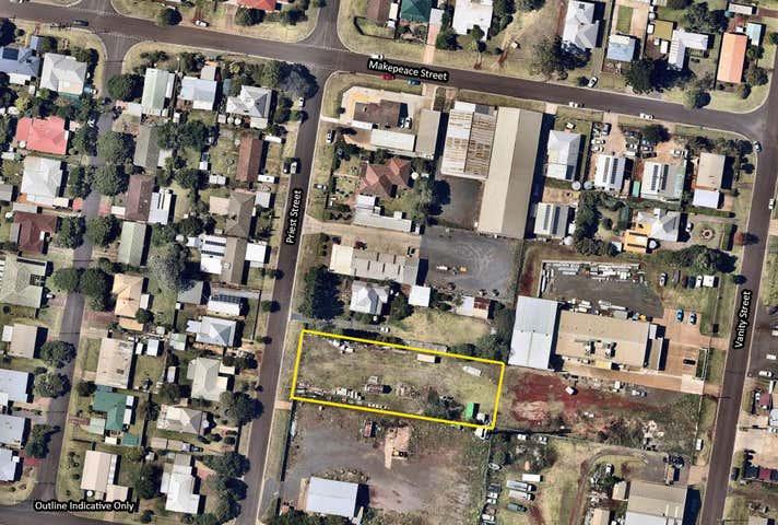48 Priest Street Rockville QLD 4350 - Image 1