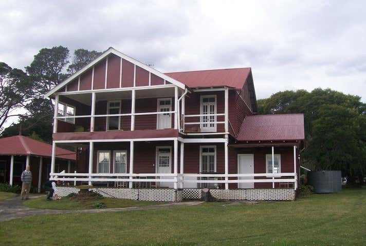 1 Ellmoos Road Sussex Inlet NSW 2540 - Image 1