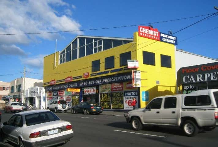 144-160 Murray Street Hobart TAS 7000 - Image 1