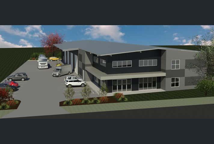 Lot 1013 Bradwardine Road Robin Hill NSW 2795 - Image 1