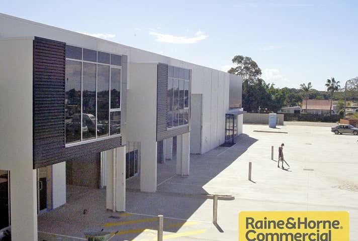 4/31 Brownlee Street Pinkenba QLD 4008 - Image 1