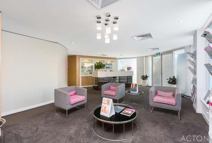 Ground Floor Suite 1, 187 Stirling Highway Nedlands WA 6009 - Image 1