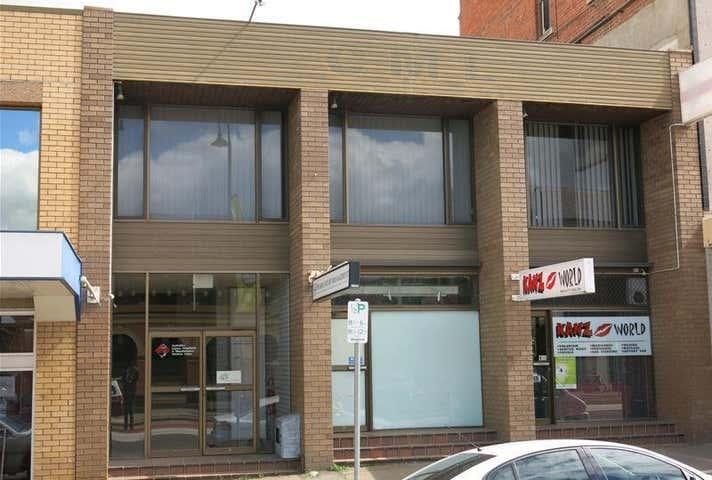 2/52 Fitzmaurice Street Wagga Wagga NSW 2650 - Image 1