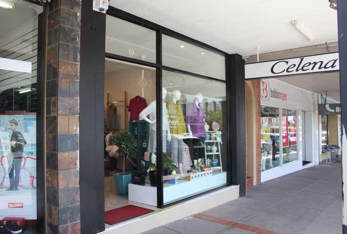 63 William Street Bathurst NSW 2795 - Image 1