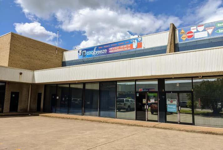 16 Martha Street Granville NSW 2142 - Image 1