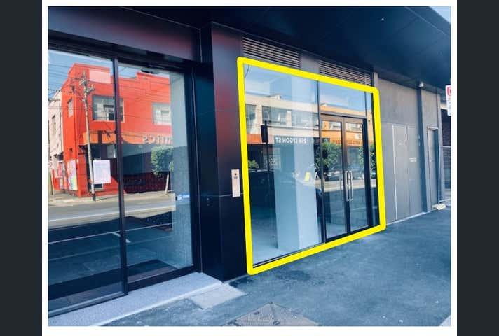 Shop 4, 240 - 250 Lygon Street Brunswick East VIC 3057 - Image 1