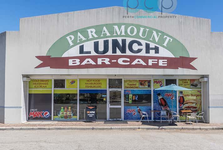 4/8 Paramount Drive Wangara WA 6065 - Image 1