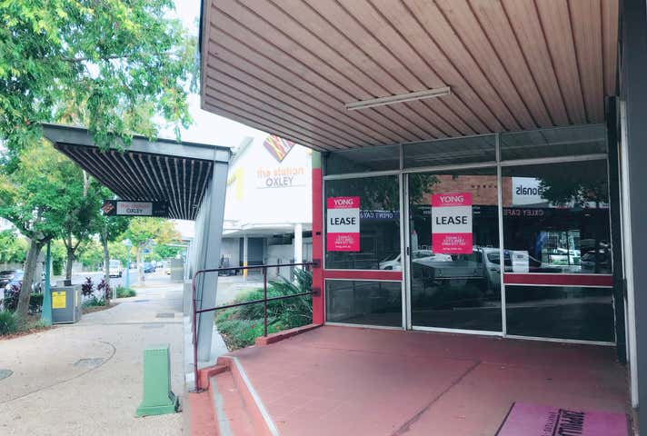 86 Cook St Oxley QLD 4075 - Image 1
