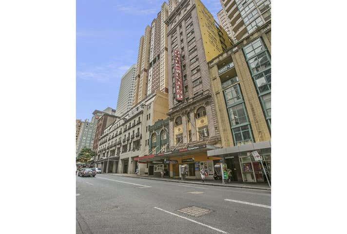 412 Pitt Street Sydney NSW 2000 - Image 1