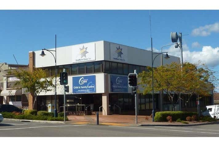 Suite 2, Suite 2/148 Victoria Street Taree NSW 2430 - Image 1