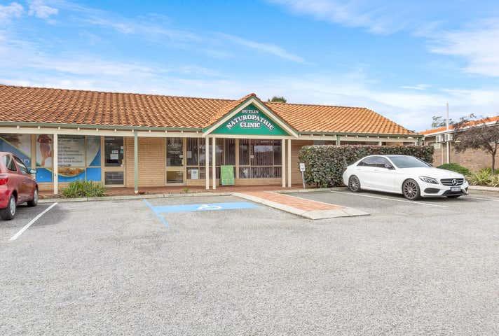 4/880 Wanneroo Road Wanneroo WA 6065 - Image 1