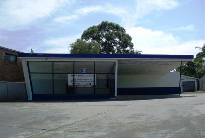 67 Port Hacking Road Sylvania NSW 2224 - Image 1