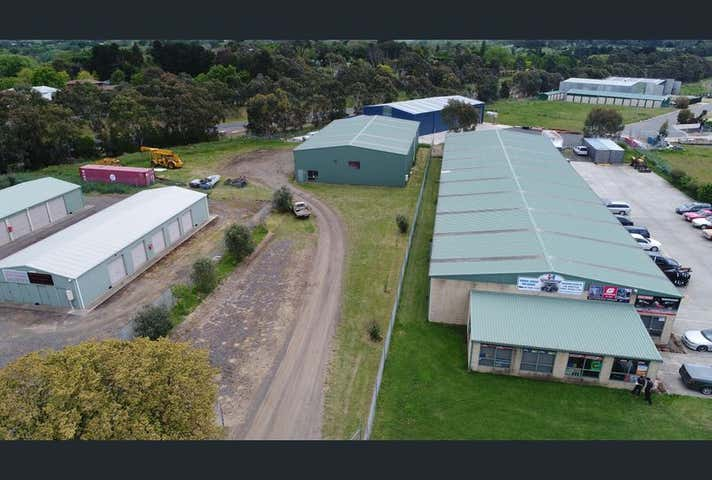 21 Redesdale Rd Kyneton VIC 3444 - Image 1
