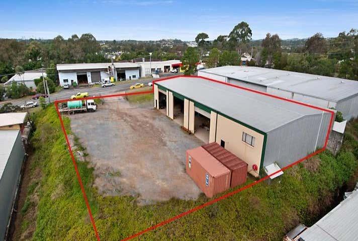 23 Stevens Street Nerang QLD 4211 - Image 1