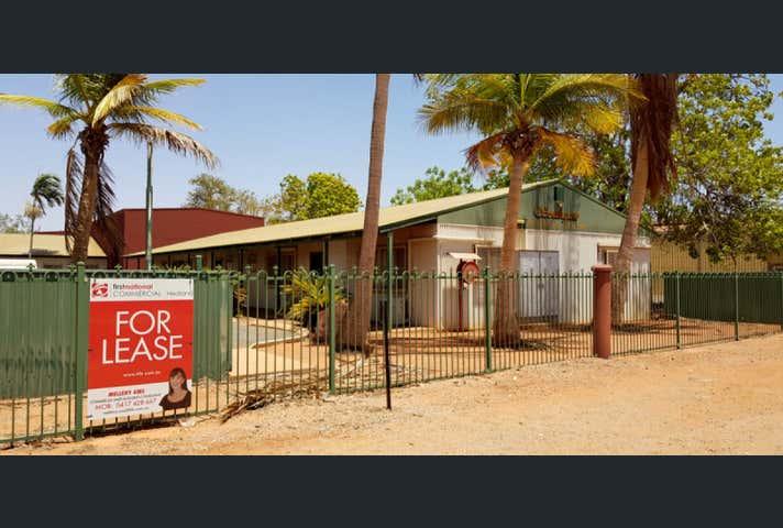 1/9 Byass Street South Hedland WA 6722 - Image 1