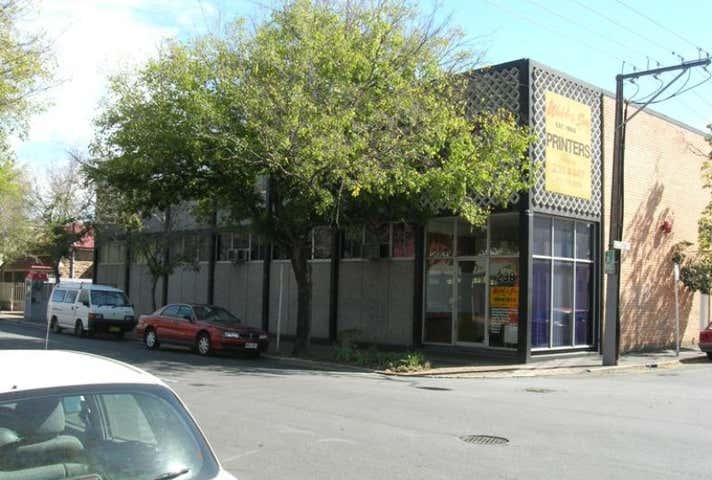 238 Wright Street Adelaide SA 5000 - Image 1