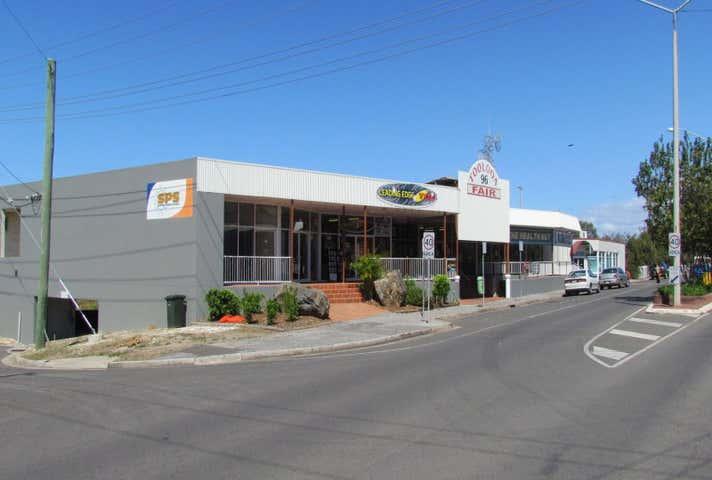 5/96 Toolooa Street South Gladstone QLD 4680 - Image 1